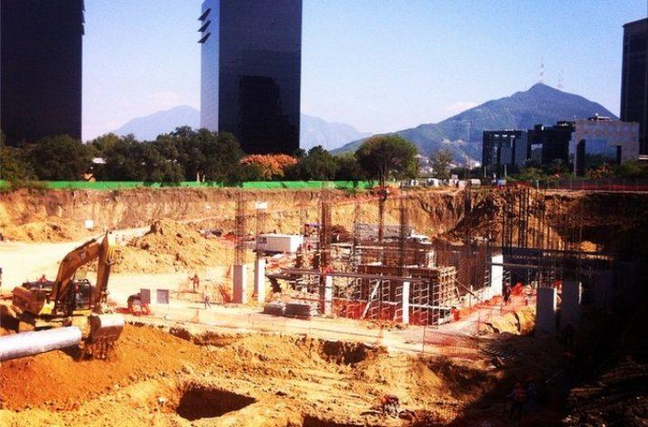 Construirá Docsa 10 torres