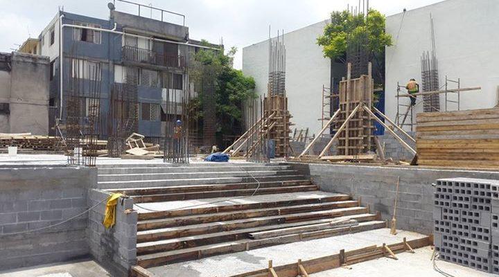 Nace desarrollo de usos mixtos en Distrito Tec