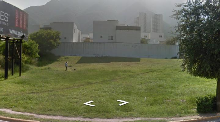 Despuntará Torre Vía en Lázaro Cárdenas