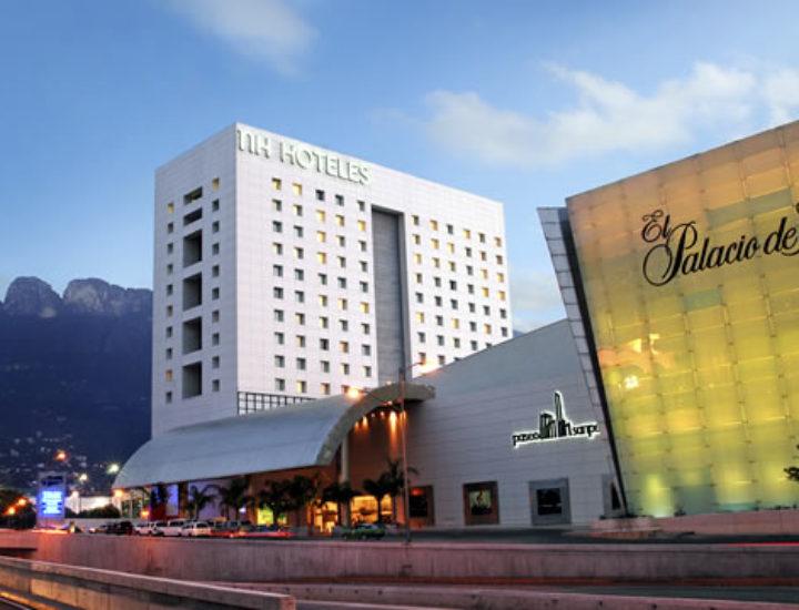 Alistan expansión hotelera en NL