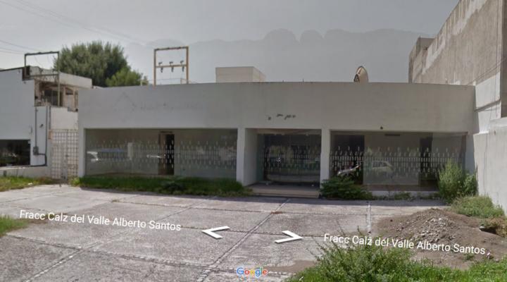 Edificarán Santander en Calzada del Valle