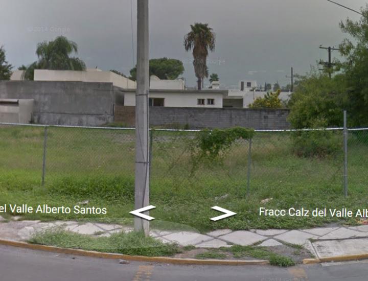 Surgirán más desarrollos en San Pedro