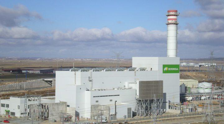 Construirán central de energía en Escobedo