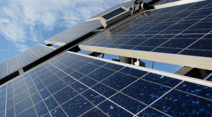 Construirá Main Energy central en Villaldama