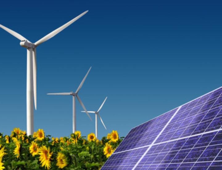 Construirán infraestructura energética en Santa Catarina