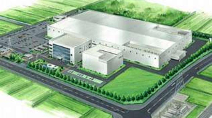 Arribará nueva planta a NL