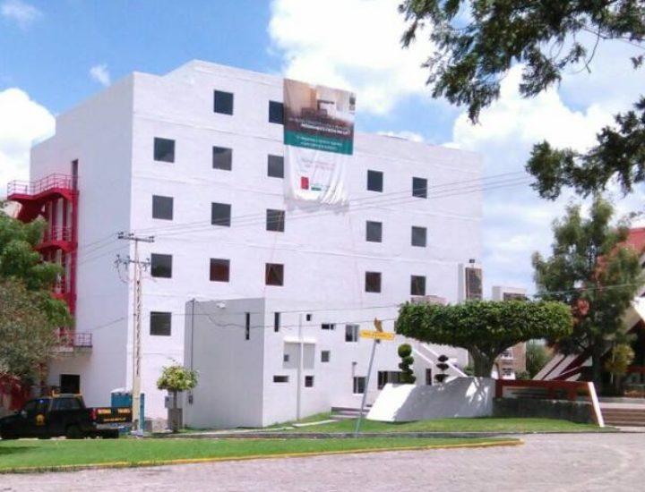Edificarán hotel loft en San Nicolás