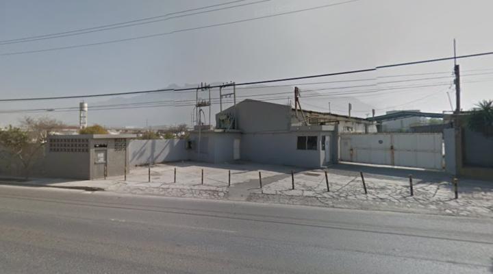 Edificarán Centro de Alto Rendimiento en San Pedro