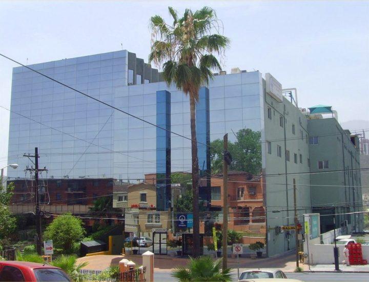 Edificarán dos hospitales en Nuevo León