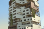 Crearán edificio pasivo en el centro de Monterrey