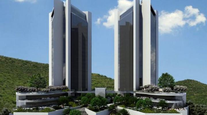 Crecerá oferta de oficinas en Nuevo León