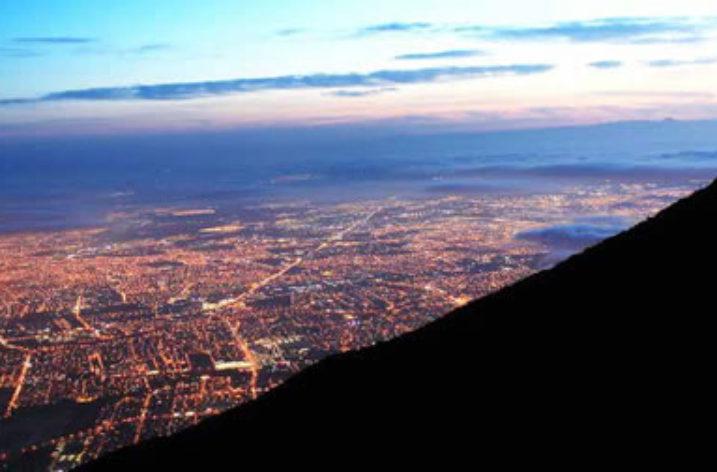 Volverá teleférico al Cerro de la Silla