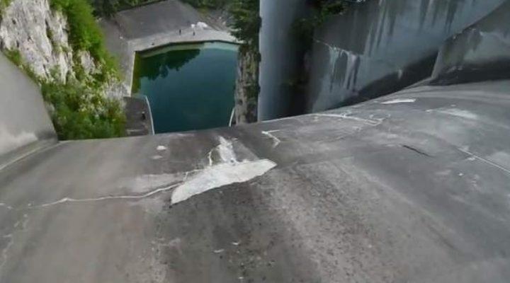 Alistan infraestructura hídrica para el AMMTY