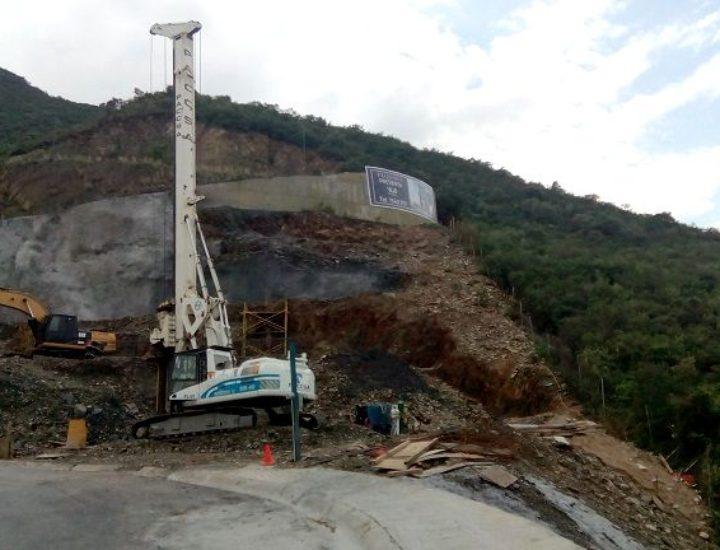 Inicia construcción de 42 departamentos de 3 mdp