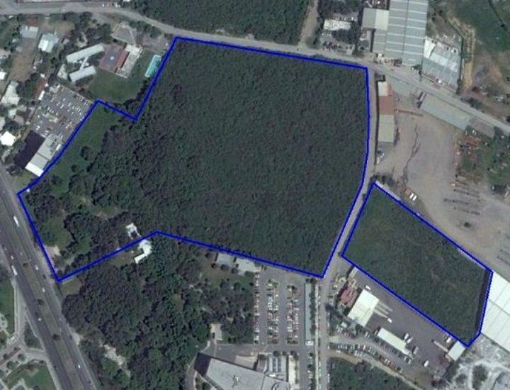 Construirá IDEI 15 edificios en La Estanzuela