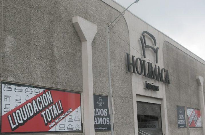 ¡Ciao Holimaga!; arribará complejo de uso mixto