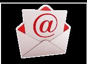 email-enviado-correctamente