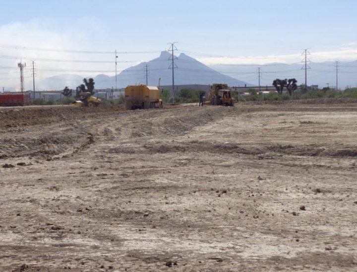 Construirán extensión comercial de 12 mil m2