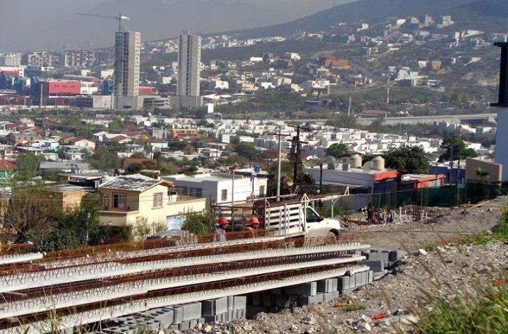 Edificarán tercer componente de complejo habitacional