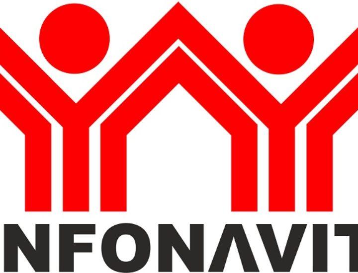 'Obsequia' Infonavit fortuna a GMX Seguros y SPP (Inserción pagada)
