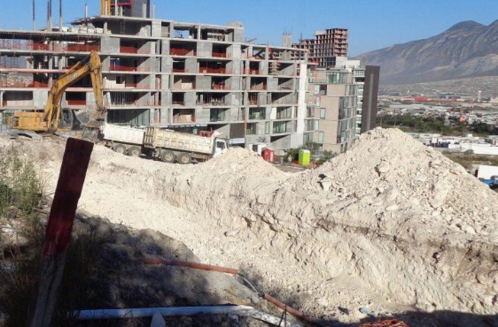 Arribará nuevo concepto residencial a La Huasteca