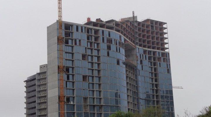 Activarán proyecto habitacional en San Nicolás