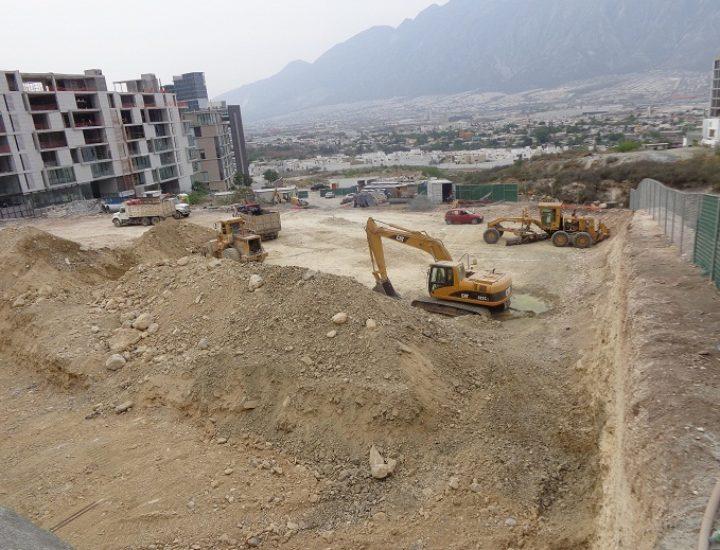Presentan nueva fase de Vía Cordillera; inician trabajos preliminares