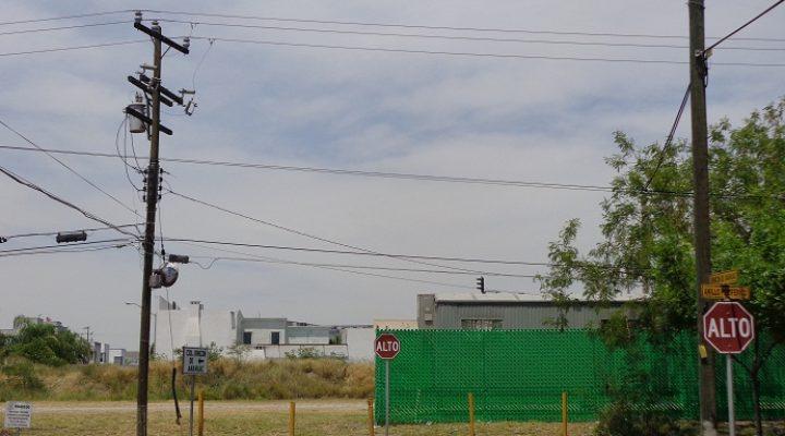 Proyectan llegada de complejo habitacional a San Nicolás