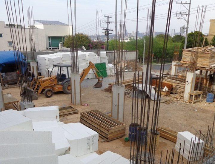 Emerge desarrollo residencial en Pedregal del Valle