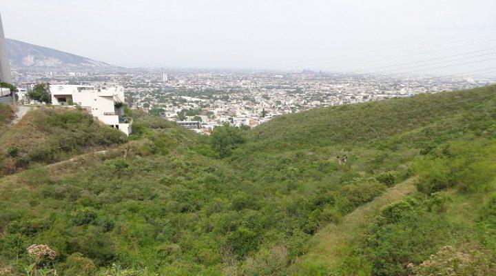 Alistan llegada de megaproyecto de 300 mdp a San Jerónimo