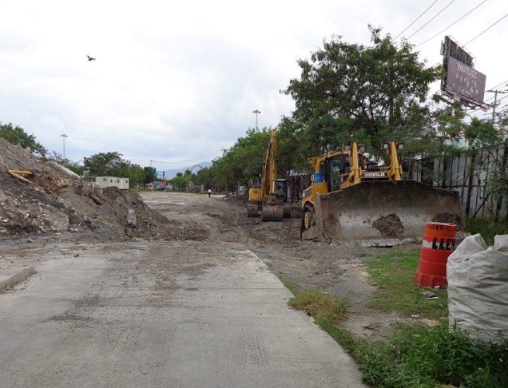Inicia construcción de complejo mixto de 62 mil m2