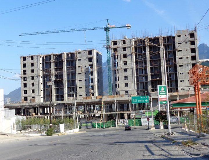 Adelantan primera fase de PARC; vendrá una torres más