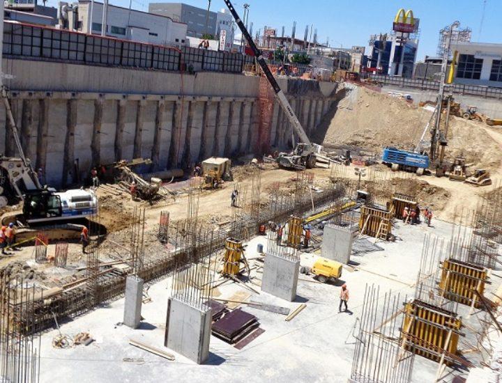 Arranca nueva fase de Centro Cuauhtémoc