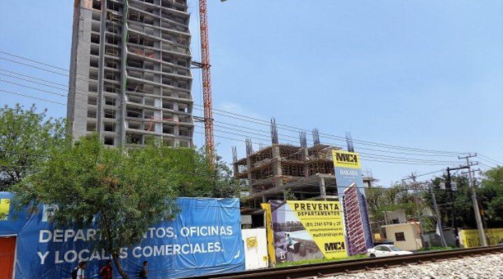 Crearán clúster vertical en Díaz Ordaz
