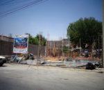 Levantan desarrollo residencial en Fuentes del Valle