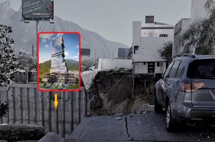 Explica cómo evitar tragedias como la de Torre Vía