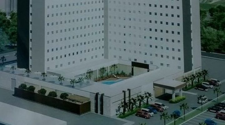 Arriba inversión japonesa a Querétaro; harán 'depas' y hotel