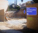 Construirán 'depas' de lujo en Valle de Chipinque