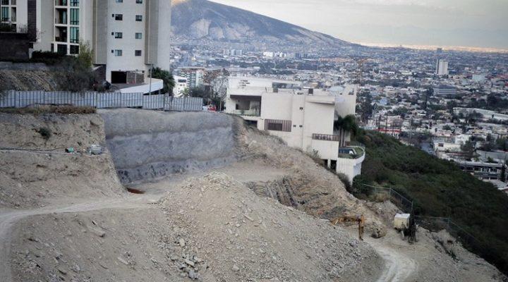 Construirán complejo de 300 'depas' en el sector Dinastía
