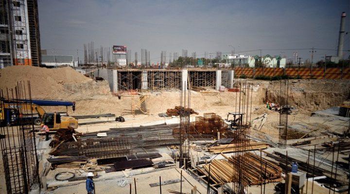 Desarrollan nueva fase de usos mixtos en Centro regio