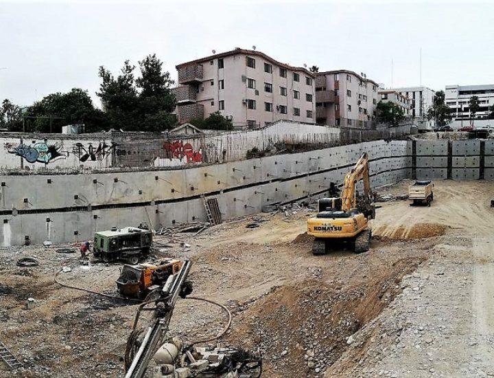 Asignan 'general contractor' de obra de 43 mil m2; harán 2 torres