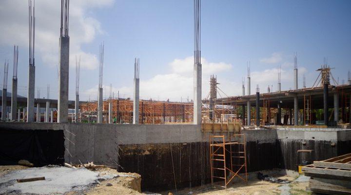Emerge 'street mall' de 15 mil m2 en Guadalupe