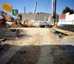 Arranca construcción de torre mixta en San Pedro