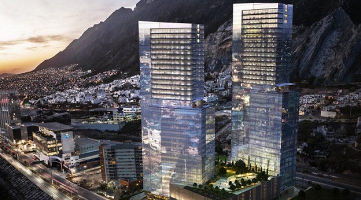 Introducirá desarrollador regio 'smart apartments' en MTY