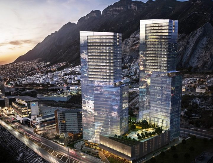 Introducirá desarrollador regio 'smart apartments' en MTY