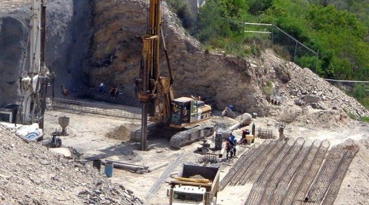 Designan 'general contractor' de complejo mixto de 80 mil m2