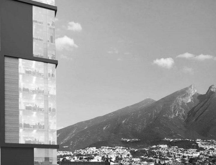 Ya hay fecha para inicio de  obra de torre de 29 niveles: Oct. de 2018