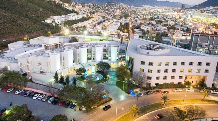 Extenderán centro médico con usos mixtos en SP