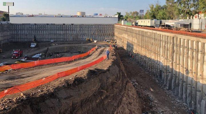 Ejecutará constructora regia mayor proyecto de León
