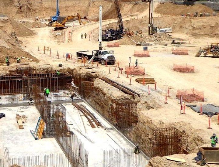 Entra constructor regio a 'megaexpansión' comercial de 40 mil m2